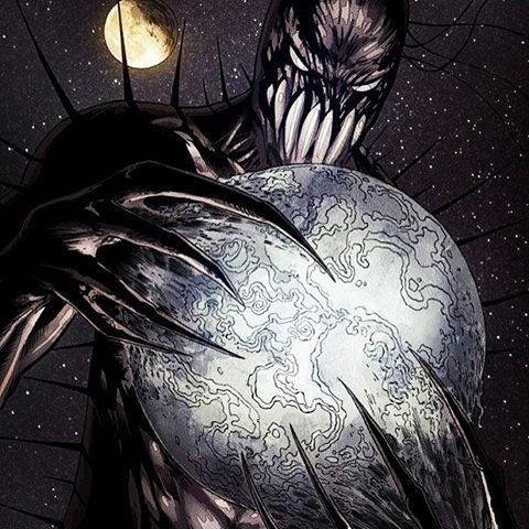 mikaboshi strongest marvel character