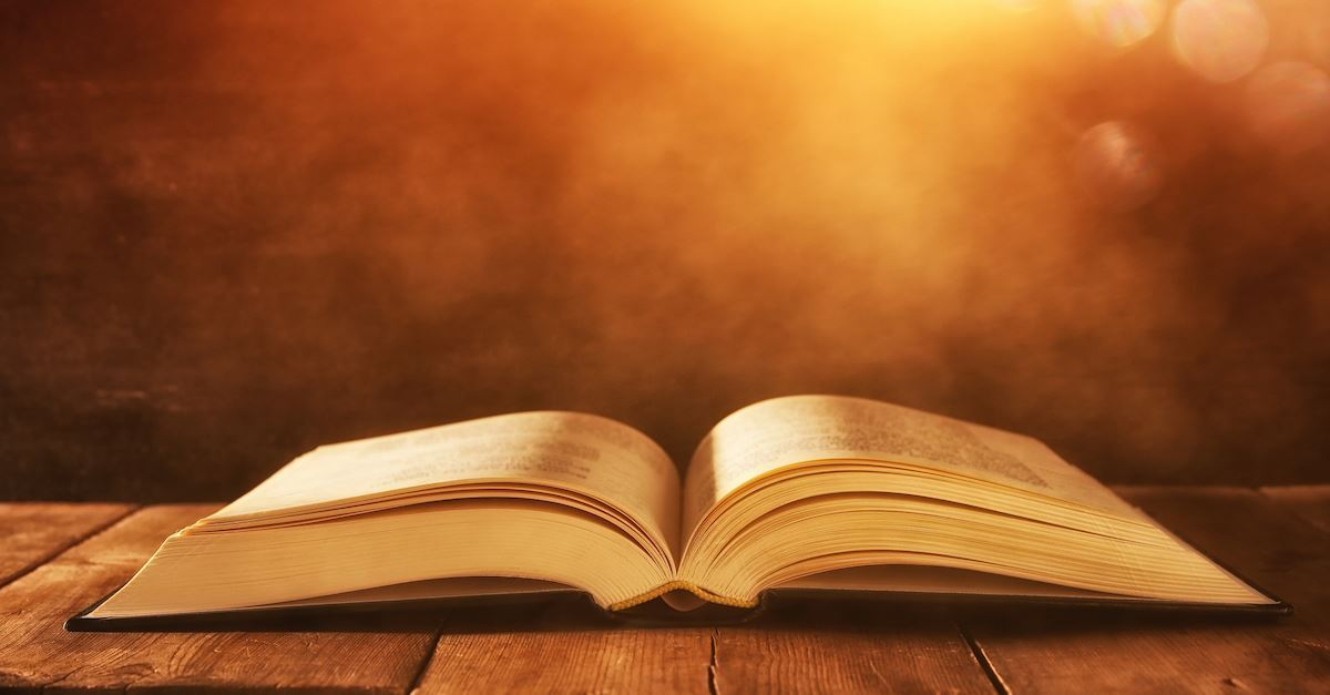 facts about the bible, bible facts