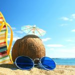 summer facts and trivia