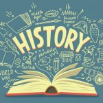 History Facts You Should Know
