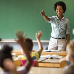 Is It Illegal To Keep Students After The Bell?