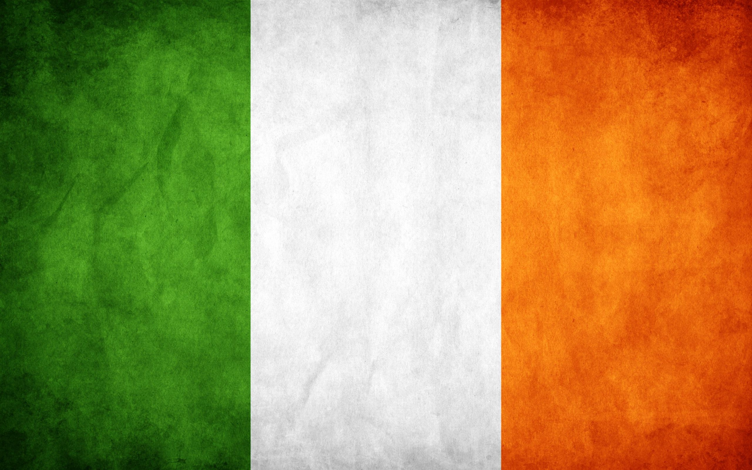 fun facts about ireland