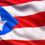 puerto rico facts