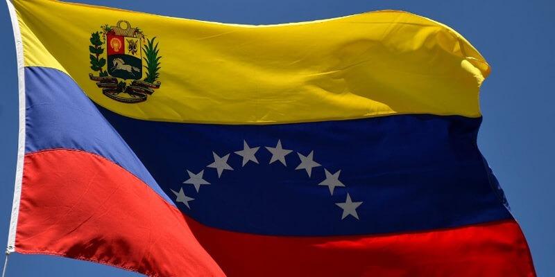 venezuela interesting facts