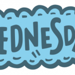 Facts about wednesday