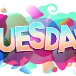 facts about tuesday