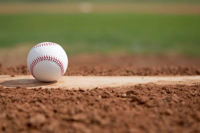 baseball trivia questions