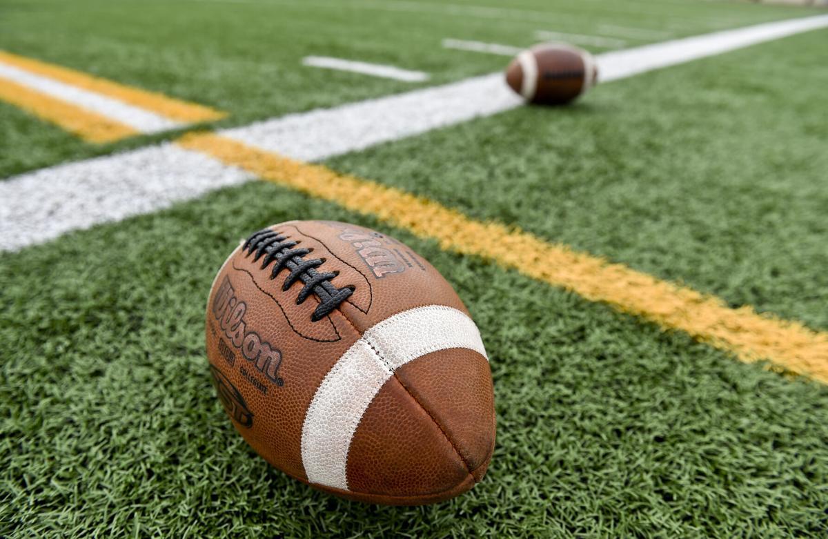 football trivia questions