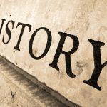 history trivia questions