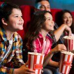 kids movie trivia
