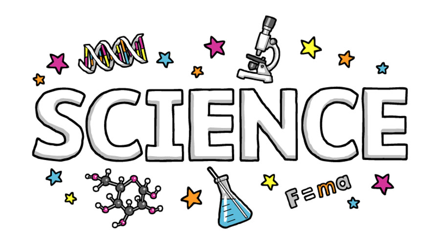 science quiz questions