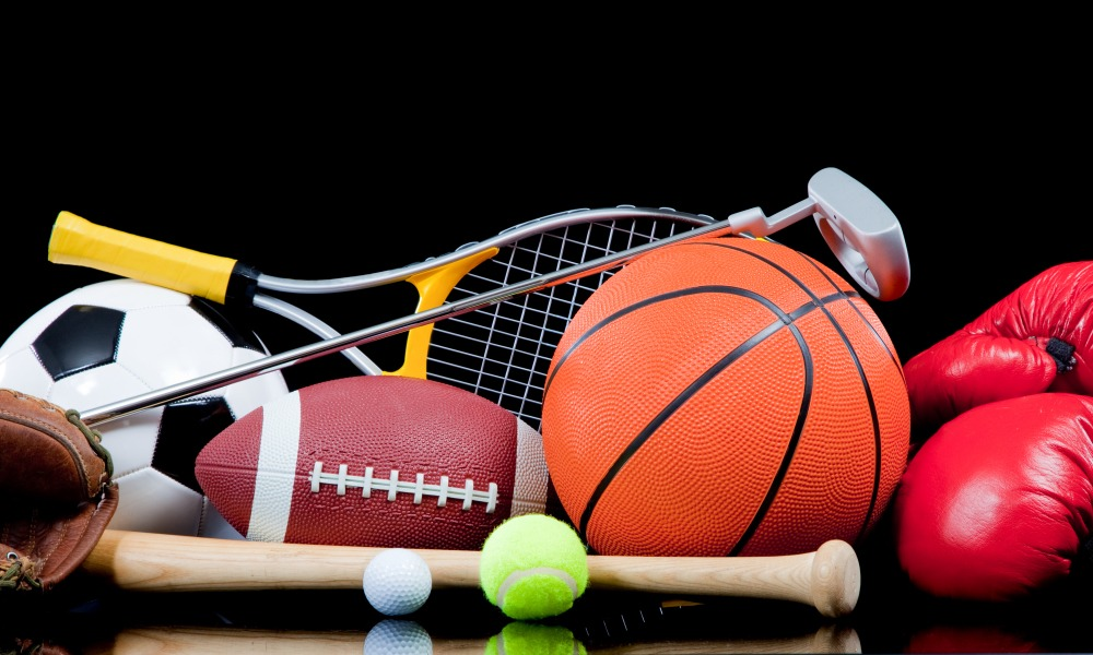 sports quiz questions and answers