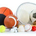 sports trivia questions