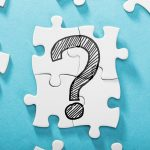 adult trivia questions