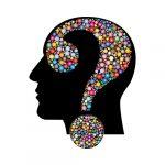 easy trivia questions
