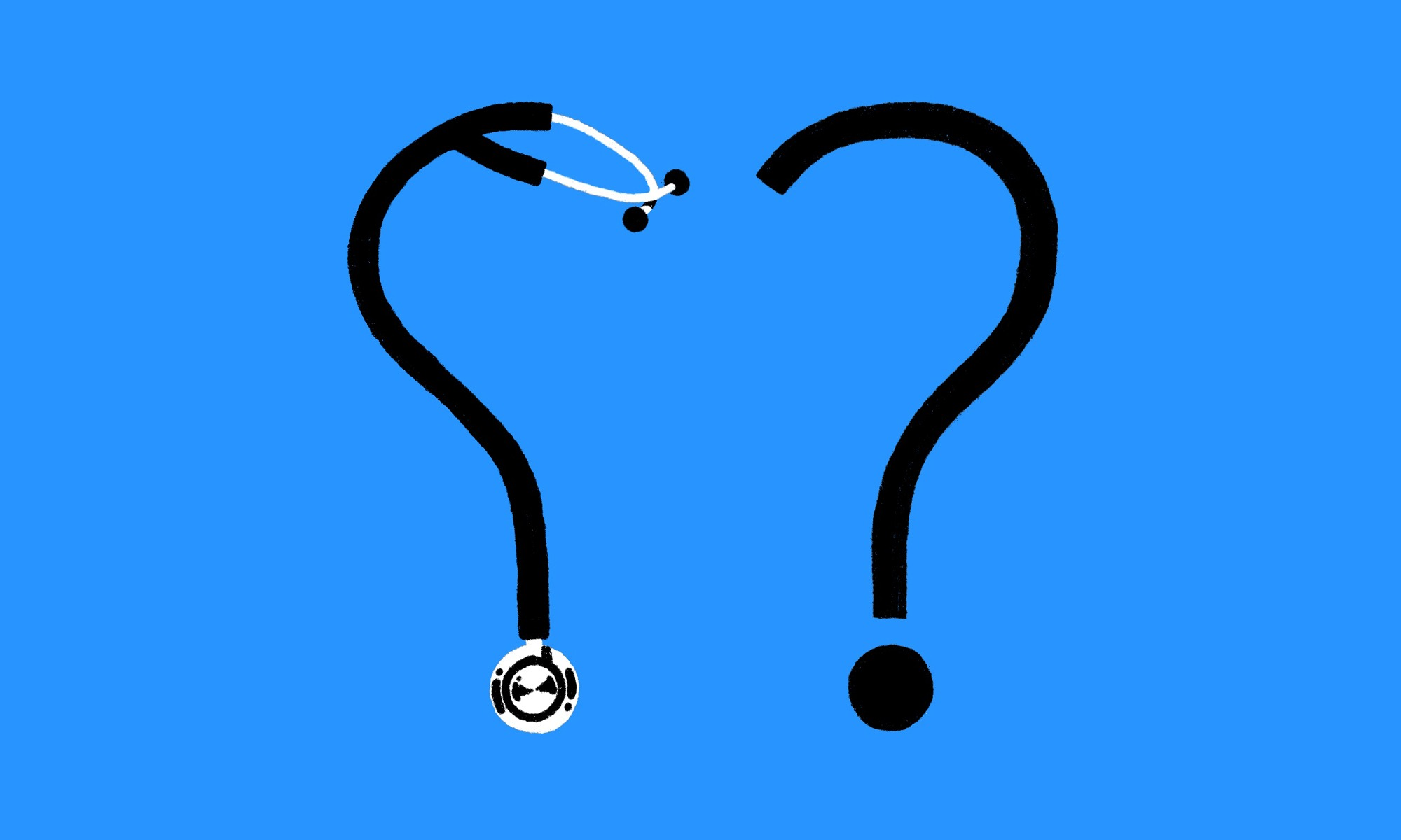 Medical Trivia Questions