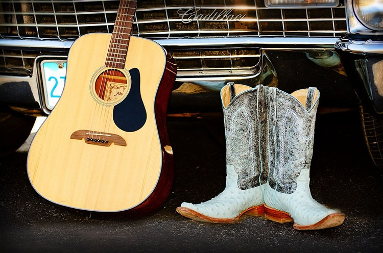 country music trivia questions and answers